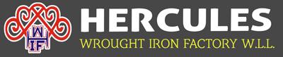 Hercules Wrought Iron Factory W.L.L.